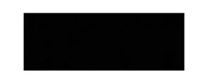 CTH-logo-black