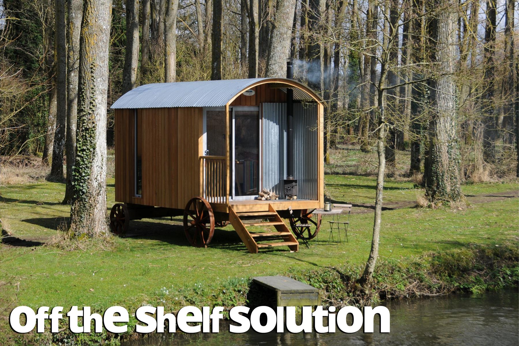 shepherds-hut-plain-huts